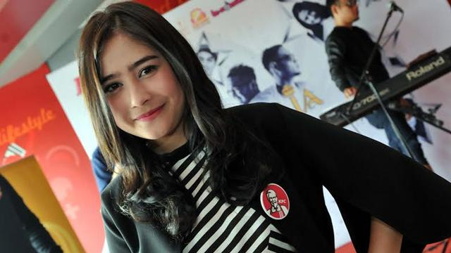 Tag Archives: diet prilly latuconsina