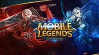 Mobile Legends. (Foto: Moonton)
