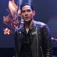 Ganindra Bimo (Fimela.com/Adrian Putra)