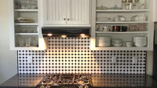 Cara Pintar Pilih Perlengkapan Dan Aksesoris Dapur