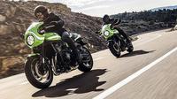 Ilustrasi Kawasaki Z900RS Cafe (Totalmotorcycle.com)