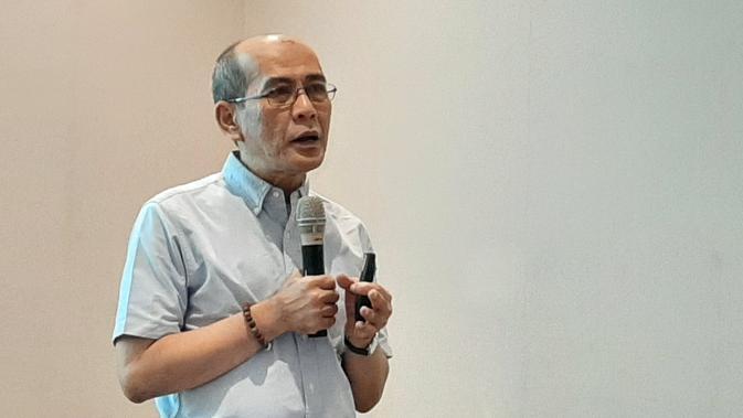 Utang Penanganan Corona Indonesia Paling Rendah Dibandingkan AS dan Jepang