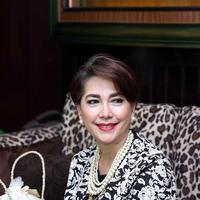 Solidaritas Artis Indonesia (Nurwahyunan/bintang.com)