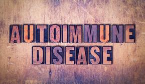 5 Penyakit Autoimun Ini Langka tapi Nyata (enterlinedesign/shutterstock)