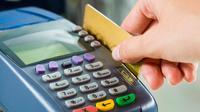 Limit kartu kredit kurang? Begini caranya menaikkan limit tanpa harus bersusah payah.