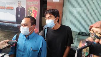 Kuasa Hukum Jurnalis Nurhadi Harap Hakim Tahan Kedua Terdakwa Kasus Penganiayaan