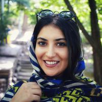 ilustrasi zodiak perempuan/Photo by Alireza Kaviani from Pexels