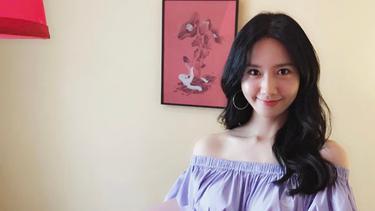[Bintang] Semakin Kaya, 8 Artis Korea Ini Kerap Dipercaya Jadi Bintang Iklan