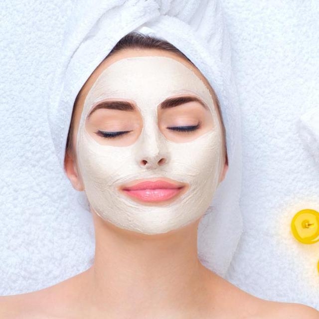 Cara Make Up Wajah Jerawatan Saubhaya Makeup
