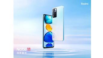 Xiaomi Berencana Rilis 2 Generasi Redmi Note Tiap Tahun