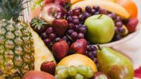 10 Super Fruits for Super Health