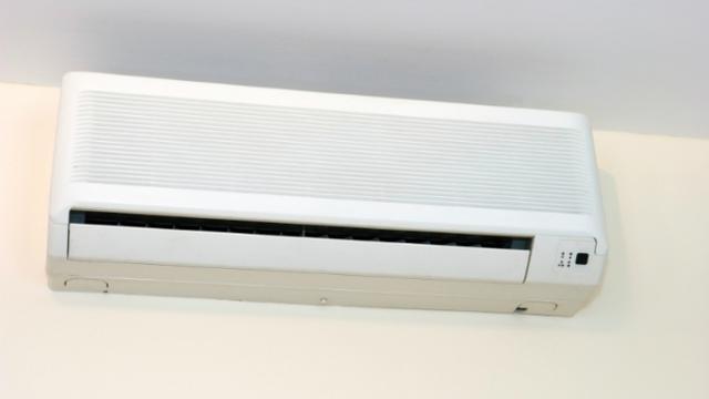Air conditioner (3)