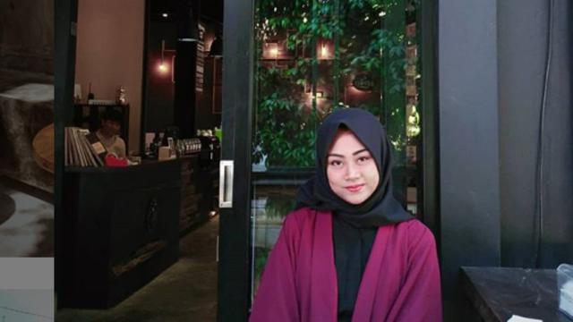 Pencipta Filter Instagram Stories Yang Viral Ini Ternyata Orang Indonesia Citizen6 Liputan6 Com