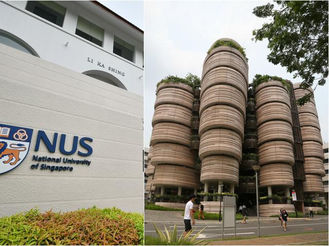 13 Universitas Terbaik Di Malaysia Beserta Peringkat 2020