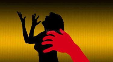 Karyawati Korban Begal Payudara di Kebon Jeruk Kenali Ciri-ciri Pelaku