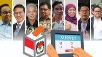 Banner Infografis Relawan Tokoh Bermunculan Jelang Pilpres 2024. (Liputan6.com/Trieyasni)