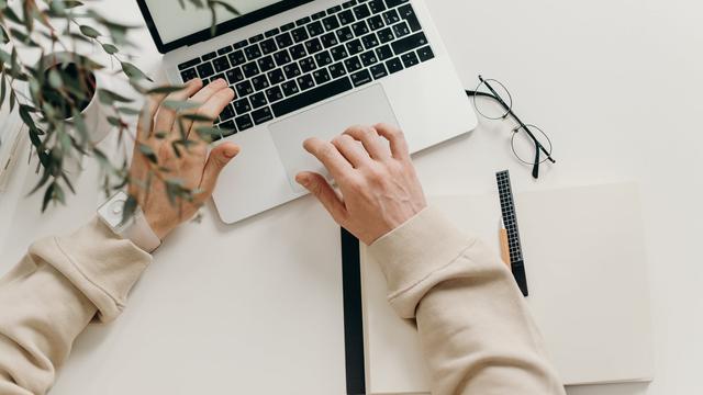 3 Hal Yang Benar-Benar Harus Anda Lakukan Sebelum Mengirim Artikel Direktori