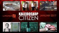 banner grafis kaleidoskop Citizen Januari 2017