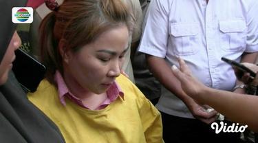 Seorang wanita asisten rumah tangga di Penjaringan, Jakarta Utara, tewas setelah disekap oleh majikannya selama lima hari di kamar mandi tanpa diberi makan.