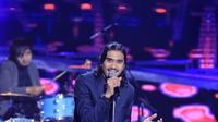 Konser Raya 24 Tahun Indosiar (Adrian Putra/Fimela.com)