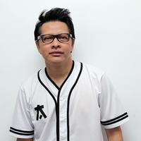 Single keempatnya ini pun akan hadir di bulan Ramadan. (Deki Prayoga/Bintang.com)