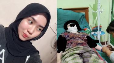 Viral Kisah Gadis yang Hampir Meninggal Setelah Minum Kopi Susu