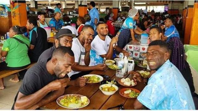 Mengenal Vanuatu, Negara yang Belum Terpapar Wabah Corona Covid-19