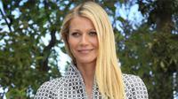 Gwyneth Paltrow mengungkapkan fakta mengejutkan saat pernah berkencan dengan Ben Affleck (AP Photo)