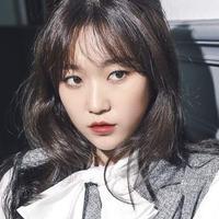 Seulgi Red Velvet merupakan salah satu idol Korea Selatan yang punya tubuh ramping. Ia selalu mempunyai bentuk badan ramping lantaran menjalani masa trainee selama 7 tahun dengan berlatih dance. (Foto: Soompi.com)