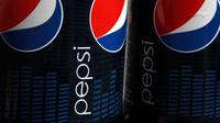 Pepsi (AP Photo/Toby Talbot, File)