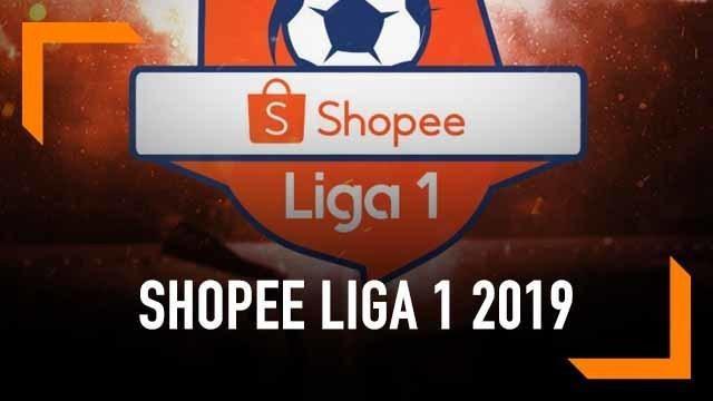 Grup Emtek menjadi pemegang hak siar pertandingan Shopee Liga 1 2019. Sebanyak 306 pertandingan dalam musim tersebut bisa dinikmati di layar kaca melalui tayangan langsung di Indosiar dan O Channel. Bagi pemegang gawai, aksi 18 klub tersebut bisa din...