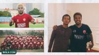 PSM Makassar - Hamka Hamzah (Bola.com/Adreanus Titus)
