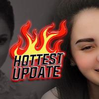 HL Hottest Update Jennifer Dunn (Foto: Instagram/jejedunn)