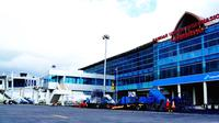 Bandara Internasional Lombok, NTB. (www.lombok-airport.com)