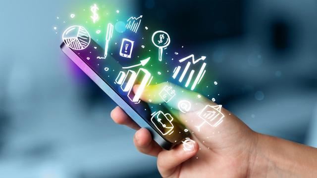 Hati Hati Ini Daftar 231 Pinjaman Online Ilegal Dari Ojk Bisnis