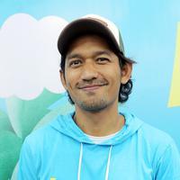 Meet And Greet pemain film Kulari Ke Pantai (Deki Prayoga/bintang.com)