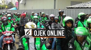 Layanan ojek online Gojek  tampaknya bakal segera mengaspal di Malaysia. Pasalnya, pemerintah Malaysia telah memberi persetujuan tentang rencana masuk dan beroperasinya Gojek ke negeri jiran tersebut saat rapat kabinet pada Rabu (21/8/2019).
