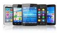 Distributor dan peritel ponsel, Tiphone Mobile Indonesia, sedang menjajaki kerja sama dengan Sony dan LG untuk produksi ponsel di  Indonesia