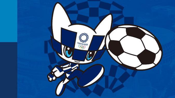 _Ilustrasi_Cabang_Olahraga_Sepak_Bola