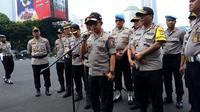 Kapolri Jenderal Pol Tito Karnavian. (Merdeka.com/Intan Umbari Prihatin)