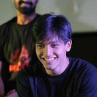 Launching Trailer film DreadOut (Deki Prayoga/Fimela.com)