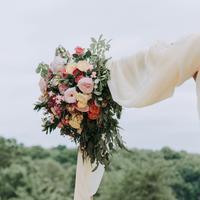 Ilustrasi pernikahan/unsplash Samantha