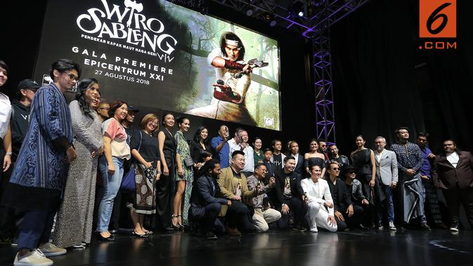 Premier film Wiro Sableng 212 (Deki Prayoga/bintang.com)#source%3Dgooglier%2Ecom#https%3A%2F%2Fgooglier%2Ecom%2Fpage%2F%2F10000