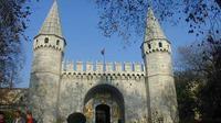 Museum-museum Islam berikut tak hanya terletak di negara Islam, tapi juga negara non-muslim