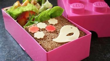 9 Lunch Box Yang Bikin Acara Makan Siang Jadi Lebih Seru Fashion