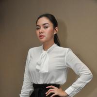 (Foto: Galih W Satria/Bintang.com)