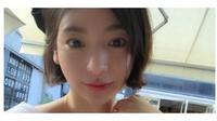Hwang Hana dari keluarga konglomerat (Sumber: Koreaboo)