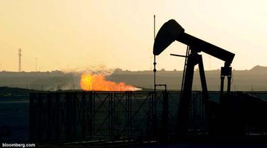 harga-minyak-mentah-merosot-130413b.jpg