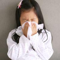 Cegah Alergi dari Rumah dengan Sinbiotik, Orangtua Wajib Tahu