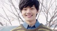 Yeo Jin Goo (via. Soompi)